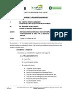 REQUISITOS PARA PRELIQUIDACION Y LIQUIDACION (1)