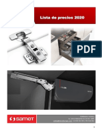 Samet Lista de precios soles 2020.pdf