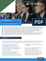 administracion_publica_cifal_unitar_peru.pdf