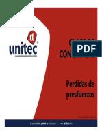 p4perdidas.pdf