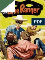 Lone Ranger Dell 064