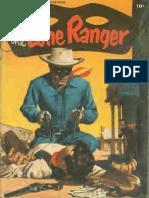 Lone Ranger Dell 068