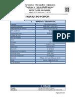 SILABUS DE BIOLOGIA 2014 f.docx