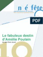 Cinefete10_AmeliePoulain (1)
