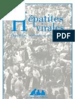 hépatites virales