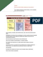 MEDICINA LEGAL Y CRIMINALISTICA.docx
