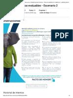 Actividad de puntos evaluables - Escenario 2_ PRIMER BLOQUE-TEORICO - PRACTICO_DERECHO COMERCIAL Y LABORAL