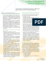 12Risque_Transport.pdf