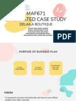 Business Plan MAF.pdf