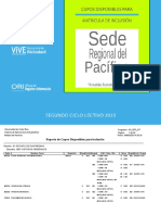 SedePacifico_Cupos_Disponibles_2_2020