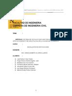 ARTICULO DE ENVESTIGACION -  IE TRABAJO GRUPAL