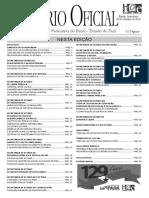 2020.10.30.DOE.pdf