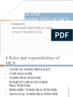 ROLES AND RESPONSIBILITES OF MCN.pdf