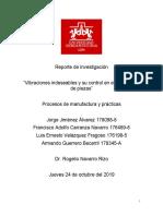 vibraciones indeseables reporte 2019.docx