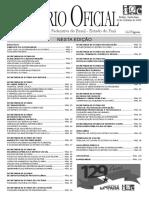 2020.10.23.DOE.pdf