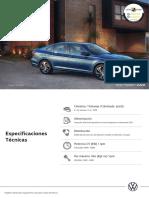 FT-Jetta.pdf