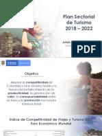 Plan_Sectorial_de_Turismo_2018_2022 (1).pdf