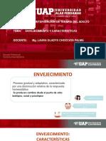 SEMANA 01_ENVEJECIMIENTO Y CARACTERISTICAS.pdf