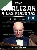 Como analizar a las personas.pdf · versión 1