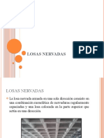 DISEÑO DE LOSAS_NERVADAS