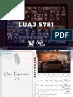 Luaj5781.pdf