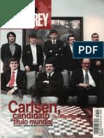 Peon_de_Rey_104-imm.pdf