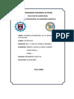 TRABAJO FINAL DE ESTADÍSTICA.docx