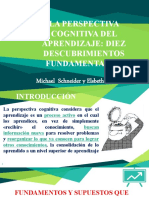 la perspectiva cognitiva (1)