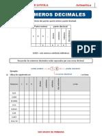 Introducción-a-los-Números-Decimales-para-Tercer-Grado-de-Primaria