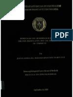 accidentologia.PDF