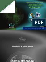Admon Intecap.pdf