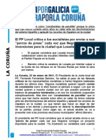 22-01-11 NP PP LOCAL ACTUALIDAD