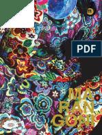 prospectus-academic-programmes-fashion-design-art.pdf