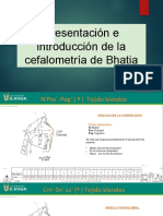 cefalometria de bathia.pptx
