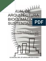 GEGonzaloManualArquitecturaBioclimatica.pdf