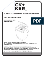 1941941.pdf