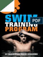 Free-Swimming-Program-2016