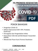 Upaya-Promkes-COVID-19-Baru.ppt