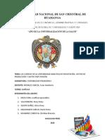 PCGE contabilidad financiera elemento 6