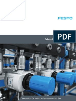 FESTO 186269 QSML-G1//8-6 PUSH-IN L-FITTING SUPPLIED IN PACK OF 10
