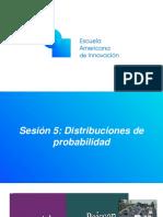 SESION 5.parte2 fianl.pdf
