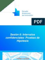 SESION 6.2.pdf