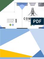 Post Webinar Primer.pdf