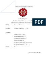 RAPIDAS ...GRUPO B (1).docx