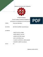 TRABAJO DE RÁPIDAS.docx