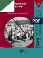 Actividad Física y Salud II.pdf