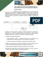 evicencia 1.pdf