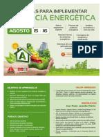 33 Estrategias-Implementar-Eficiencia-Energetica-Procesos-Ago15