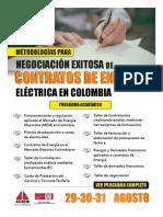 34 metodologias-para-negociacion-exitosa-de-contratos-de-energia-electrica