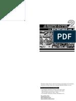 mouvance_autonome_entretiens2-brochure